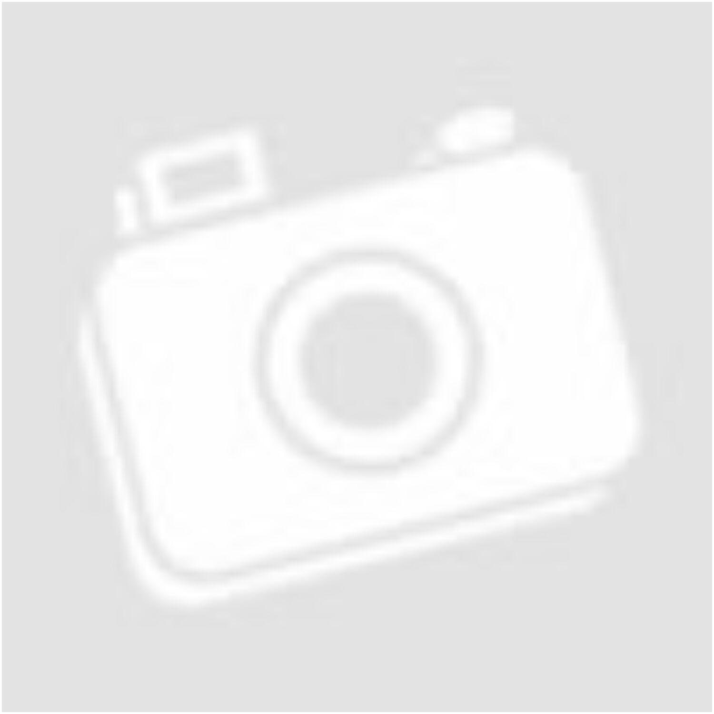 Ágynemű garnitúra 2 részes Flamingo Paradise