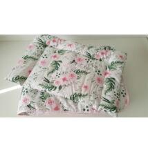 Ágynemű garnitúra 2 részes Rosa Floral