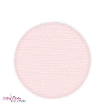 Játszószőnyeg Prémium VELVET rózsaszín