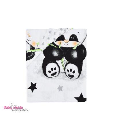 Lepedő Panda Banda