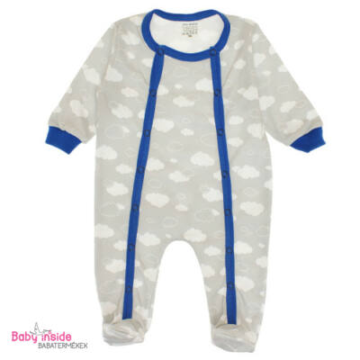 baba pizsama, bébi pizsama