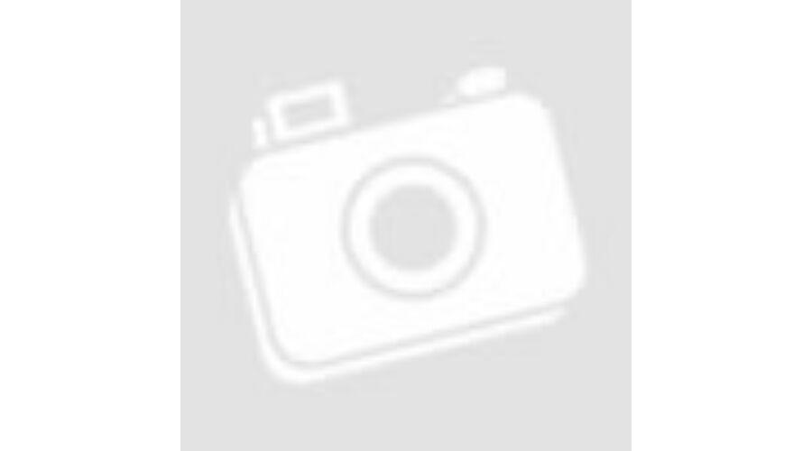 Kétoldalú polár-pamut babatakaró bézs-fehér pöttyös - Kétoldalú ... 5045519154